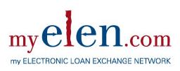myelen-logo